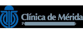 ClinicadeMeridaNew