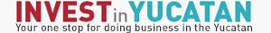 Logo_IiY