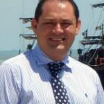 Ricardo-Perez-Garcia