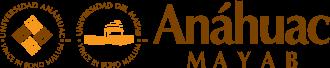 logo-institucional