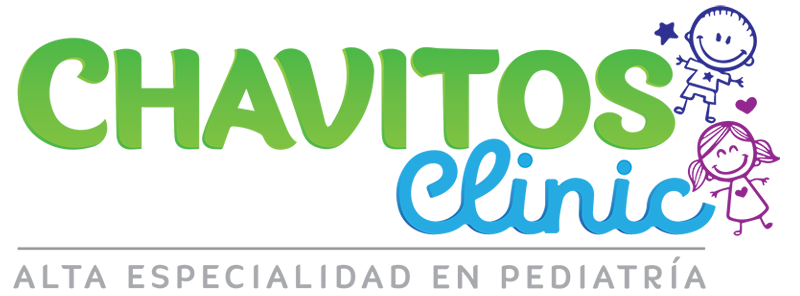 ChavitosClinic-3