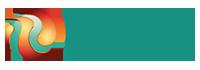 logo-horizontal-200x70-1