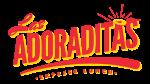 LasAdoraditas-Logo_Secundario